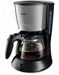 CAFETERA PHILIPS HD7457/20 NEGRA