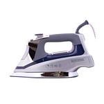PLANCHA VAPOR BLACK AND DECKER D3041-AR
