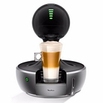 CAFETERA MOULINEX DOLCE GUSTO DROP  PV350B58