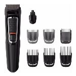 MULTIGROOM PHILIPS MG3730/15