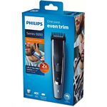 CORTA BARBA PHILIPS BT5502/15