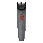 CORTA BARBA REMINGTON MB08A