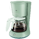 CAFETERA PHILIPS HD7431-10