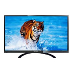 "TV LED 39"" 3D FHD KEN BROWN KB-11"