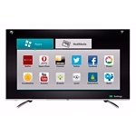 "TV LED 32"" SMART HISENSE HLE3215RT"