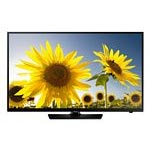 "TV LED 40"" FHD SAMSUNG UN40H5100"