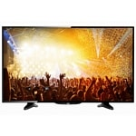 "TV LED 49"" FHD AOC LE49F1461/28"