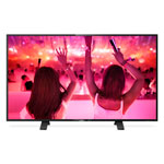 "TV LED 32"" HD PHILIPS 32PHG5101-77"