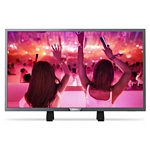 "TV LED 32"" SMART HD PHILIPS 32PHG5301/77"