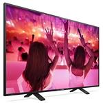 "TV LED 43"" FHD PHILIPS 43PFG5101-77"