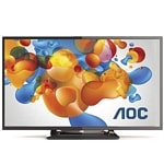 "TV LED 43"" FHD AOC LE43F1461-28"