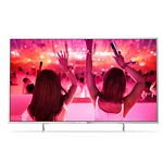 "TV LED PHILIPS 49"" SMART FHD 49PFG5501-77"