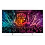 "TV LED 50"" PHILIPS UHD 50PUG6601-77 (ANDROID)"
