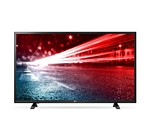 "TV LED LG 32"" SMART HD 32LH575B"