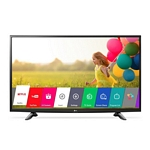 "TV LED LG 43"" SMART FHD 43LH5700"