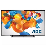TV LED AOC FHD LE49U5462-28