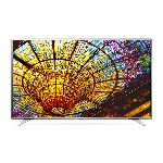 "TV LED 49"" LG SMART 49UF6500 UHD"