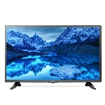 "TV LED 32"" HD LG 32LH510B"