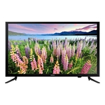 "TV LED 40"" FHD SAMSUNG 40-J5000"