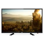 "TV LED 32"" HD RCA L32D70"