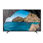 "TV LED 55"" SMART RCA L55P1UHD"