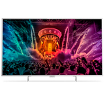 "TV LED 55"" SMART 4K PHILIPS 55PUG6801-77 (ANDROID)"