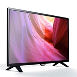 "TV LED 32"" HD PHILIPS 32PHG5001-77"