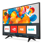 "TV LED 43"" FHD SMART AOC LE43S5970-28"