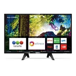 "TV LED 32"" SMART HD PHILIPS 32PHG5102-77"