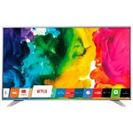 "TV LED LG 60"" SMART ULTRA HD 60UH6500.AWN"