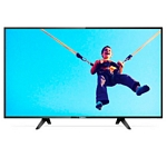 "TV LED 43"" SMART FHD PHILIPS 43PFG5102/77"