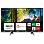"TV LED 49"" SMART FHD PHILIPS 49PFG5102-77"