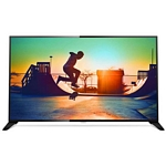 "TV LED 65"" SMART 4K PHILIPS 65PUG6801-77 (ANDROID)"