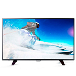 "TV LED 42"" FHD PHILIPS 42PFG5011-77"