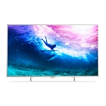 "TV LED 49"" SMART 4K PHILIPS 49PUG6801-77 (ANDROID"