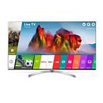 "4193387 - TV LED 65"" SMART 4K LG 65SJ8000.AWN ULTRA HD"