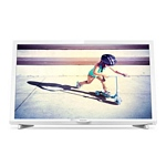 "TV LED 24"" HD PHILIPS 24PHG4032/77"