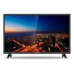 "TV LED 49"" SMART 4K TELEFUNKEN TKLE4918RTUX"