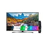 TV LED LG SMART UHD 60UM7270PSA