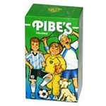PIBE'S COLONIA  X 80 ML