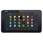 "TABLET X-VIEW PROTON KIDS 7"" 8GB BLUE"