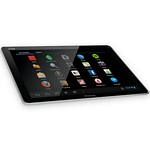 TABLET X-VIEW JADE 2 PRO 8""