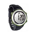 SMARTWATCH INSTTO INSPORT CARDIO GREEN