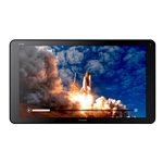 "TABLET X-VIEW SAPPHIRE HD 10"" 8GB BLACK"