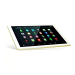 "TABLET X-VIEW SAPPHIRE HD 10"" 8GB GOLD"