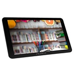 "TABLET PCBOX CURI LITE - PCB-T103- 10.1""-1024*600 -ANDROID 6.0-16GB+1GB-"
