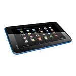 TABLET XVIEW ZEN 3G