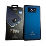 POWER BANK WAIRA GEEK