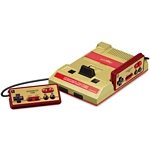 CONSOLA LEVEL UP RETRO PLAY BOX