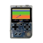 CONSOLA PORTATIL LEVEL UP RETRO BOY
